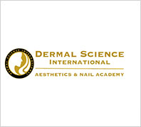 Dermal Science International Aesthetics & Nail Academy