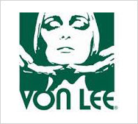Von Lee International School of Aesthetics