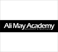 Ali May Aesthetic Academy