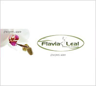 Flavia Leal Institute of Aesthetics