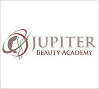 Jupiter Beauty Academy