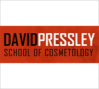 David Pressley School of Cosmetology