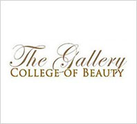 The Gallery College of Beauty