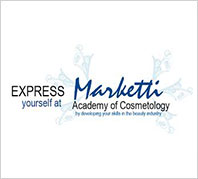 Marketti Academy of Cosmetology