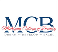 Michigan College of Beauty