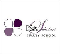 P&A Scholars Beauty School