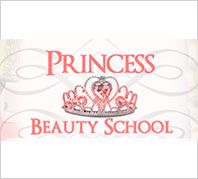 Princess Beauty School