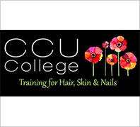 CCU College of Hair, Skin, and Nails