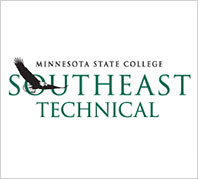 Minnesota State College - Southeast Technical