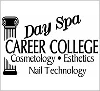 Day Spa Career College