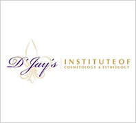 D'Jay's School of Beauty