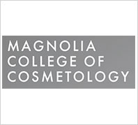 Magnolia School of Cosmetology