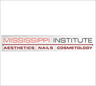 Mississippi Institute of Aesthetics, Nails, and Cosmetology