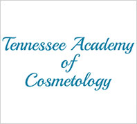 Tennessee Academy of Cosmetology