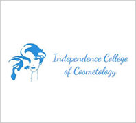 Independence College of Cosmetology