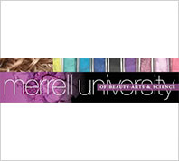 Merrell University of Beauty Arts and Science