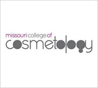 Missouri College of Cosmetology