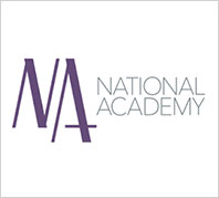 National Academy of Beauty