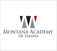 Montana Academy of Salons