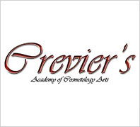 Crevier's Academy of Cosmetology