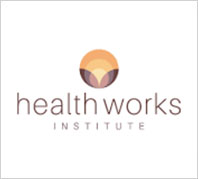 Health Works Institute