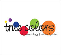 True Colors LLC Cosmetology