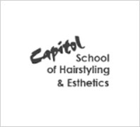 Capitol School of Hairstyling and Esthetics