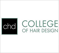 College of Hair Design
