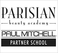 Parisian Beauty Academy