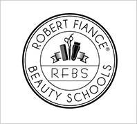 Robert Fiance Beauty School