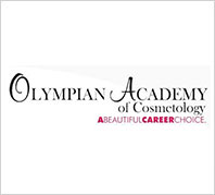 The Olympian Academy of Cosmetology