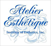 Esthetician School in New York | Jobs | How to Become an