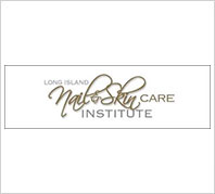 Long Island Nail and Skin Care Institute