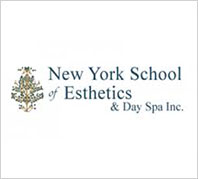 Esthetician School In New York Jobs How To Become An
