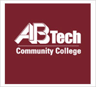 AB Tech Community College Esthetics Technology Program