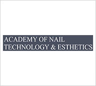 Academy of Nail Technology and Esthetics