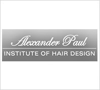 Alexander Paul Institute of Hair Design