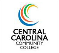 Central Carolina Community College Esthetics Program