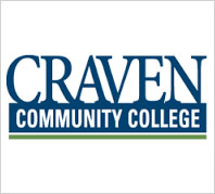 Craven Community College Esthetics Technology Program
