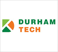 Durham Tech Esthetics Technology Program