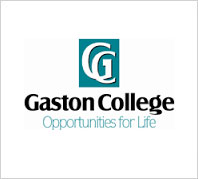 Gaston College Esthetics Technology Program