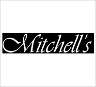 Mitchell's Hair Styling Academy
