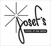 Josef's School of Hair Design