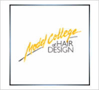 Model College of Hair Design