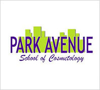 Park Avenue School of Cosmetology