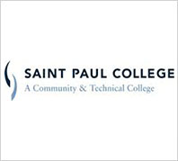 Saint Paul College