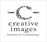 Creative Images Institute of Cosmetology
