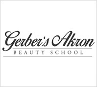 Gerber's Akron Beauty School