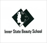 Inner State Beauty School