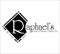 Raphael's School of Beauty Culture